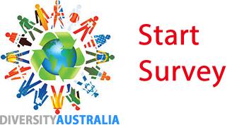 Start Survey.fw